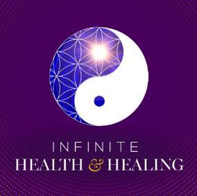 Infinite Health and Healing