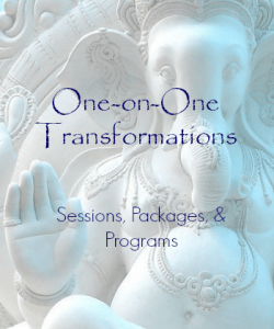One-on-one Transformations